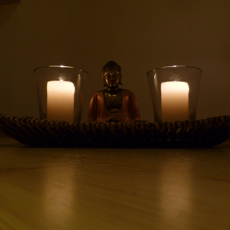 Einfach Sein Yoga Waldkraiburg